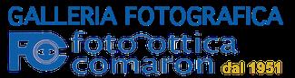 Vai al sito FotoOtticaComaron